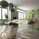 Wasserschaden im Wohnraum schnell beheben